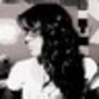 Jacintha Lea Celeste