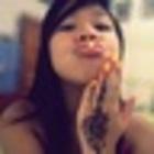 Princess Garcia ♔