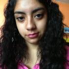Lupiita Rodriguez