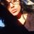 Sireeena_
