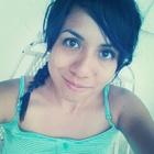 Sue Arely Ruiz S.