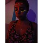 Tarciana Soares