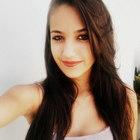 Talita Martins
