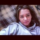 Alisha Leloff
