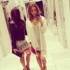 ✰ Elinor ✞