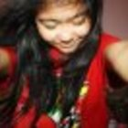 Tasha Hsing