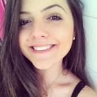 Karina †