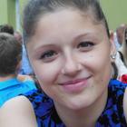 Veronika Bednaříková