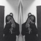 cams ♥