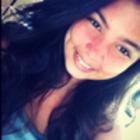 Rossana Sousa