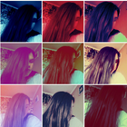 ➳ Gяéтα ➳