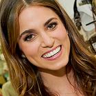 Giovanna Bergel