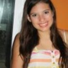 Daniella Diaz