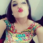 Dania Sol Aramburo