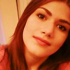 Μαρία Τσαρδάκα