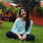 Jasmin Ly