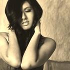 Emily Castillo♥