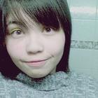 lissa_oi