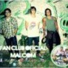 Fc Malcom