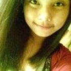 Carmela Liwanag