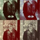Nina Sofie