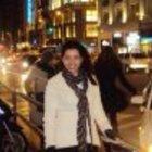 Yasmin Amorim