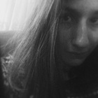 lost ➳