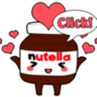 Puella Nutellae!