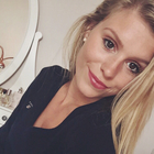 Marieke Herteleer
