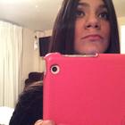 Clyo Paulette Latournerie Ramírez Honey