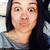 Kayla_Kimchi<3
