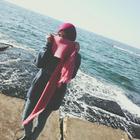 Yousra.Gh