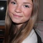 Camilla Elvbakken Landstad