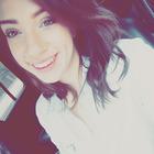 Ashleigh Lush