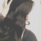 Heartbreak Girl♡