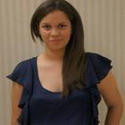 Stephanie Masen-Grey
