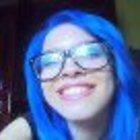 Lane Araújo