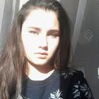 Pavlínka Liptaiova