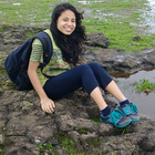 Namrata Bisht