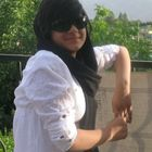 Muskan Ali