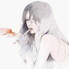Vân Shiro