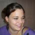 Jennifer Zwarthoed