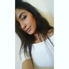 Alishea