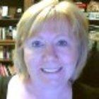 Sharon Baker McGuire