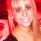 Rafaela Chaves