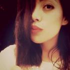 Yesenia Estrada