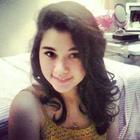Milena Brandão Pereira