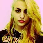Polly Cobain ♥