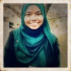 Noor Syahidah Safian