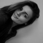 Roxana Topala